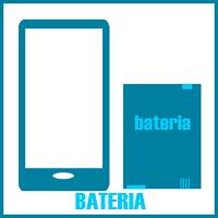 reparacion moviles bateria