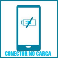 reparacion moviles conector no carga
